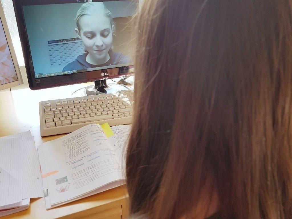Mein Kind braucht Hilfe in Mathematik - Online-Nachhilfe