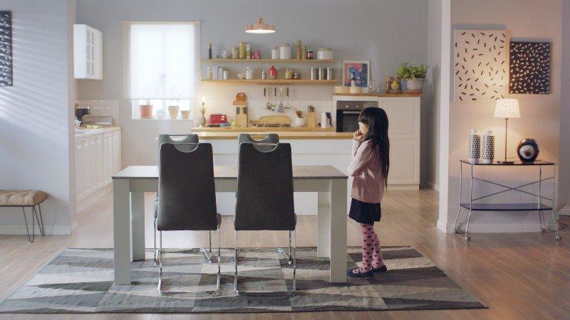 Erstaunliche Bilder küche otto - Am besten ausgewählte Bilder, Fotos ...