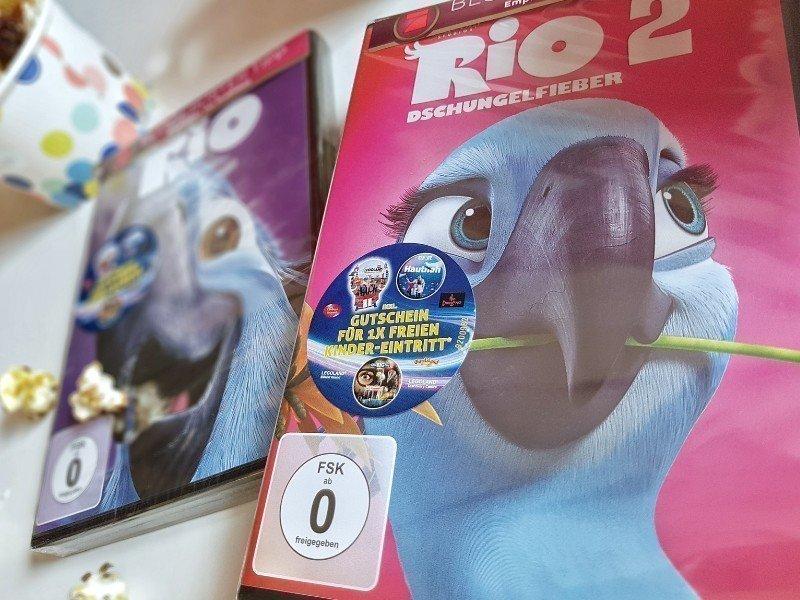 Amazon Filme Leihen Dauer