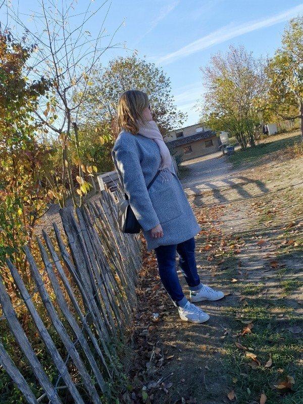 Unsere Herbst Must Haves von Peek und Cloppenburg Anzeige