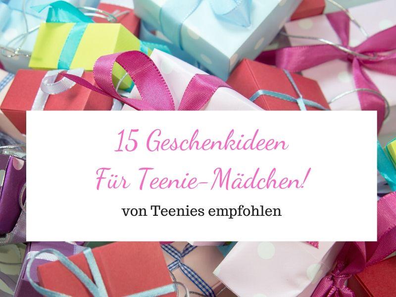 Two Teen Mädchen Machen Liebe